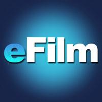 7. eFilm